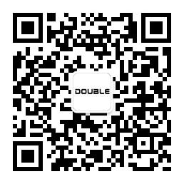 Double-Music官网